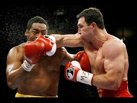 TOP 20 Most Brutal One Punch Knockouts HD