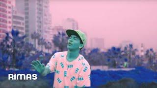 Download Lagu Big Soto 👽- Party - Video Oficial (shot by Aaron Silva) Mp3