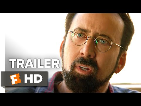 Looking Glass Trailer #1 (2018) | Movieclips Indie