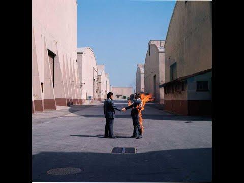 Video Wish You Were Here - Pink Floyd  TAB Guitar Cover 7/7 www.FarhatGuitar.com download in MP3, 3GP, MP4, WEBM, AVI, FLV February 2017