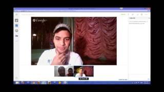 Arab Idol - Hangout -ماذا أخبر احمد جمال عائلته في مصر، ومن هو بدر؟