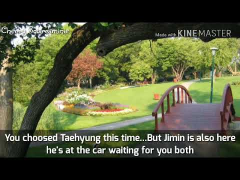 BTS JIMIN FF - The maid and the pervert boss Chapter 12