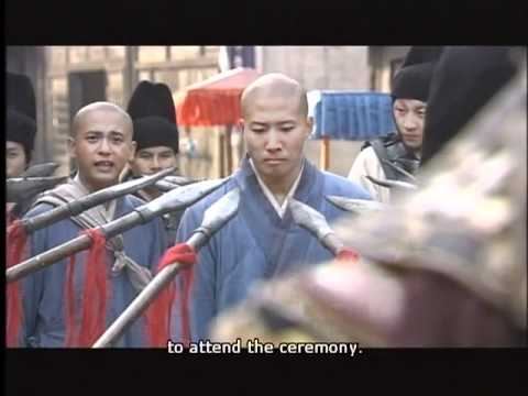 The Shaolin Warriors 2008  Eng Sub 02.mkv