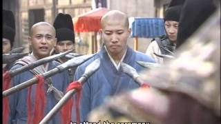 Nonton The Shaolin Warriors 2008  Eng Sub 02 Mkv Film Subtitle Indonesia Streaming Movie Download