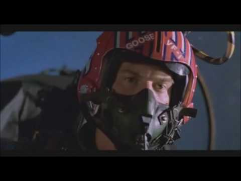 Video Top Gun - Quotes and the best parts download in MP3, 3GP, MP4, WEBM, AVI, FLV January 2017