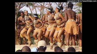 Jwaneng Botswana  city images : Kgobola-Mokoti o ko Jwaneng (Botswana)