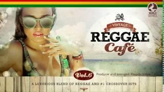 Nonton Vintage Reggae Cafe 6    Full Album 2 017 Film Subtitle Indonesia Streaming Movie Download