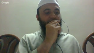 Ayat Qouting Al Kalimah al Tayyibah Wholly or in Part