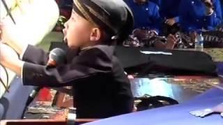 Video Goro - Goro Dalang Cilik Ki. Gibran - Karanganyar Jawa Tengah MP3, 3GP, MP4, WEBM, AVI, FLV Juli 2018