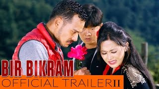 Movie BIR BIKRAM Official Trailer 2