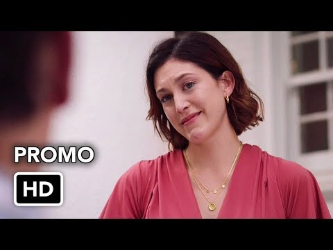 """Bluff City Law 1x04 Promo """"Fire In A Crowded Theater"""" (HD)"""