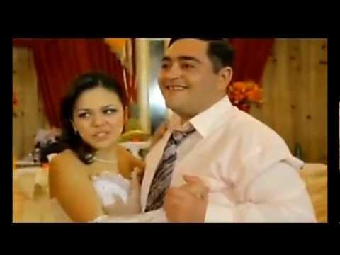 harsanik Armenschik  YouTube