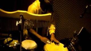 Navegantes - Soldado de Jah