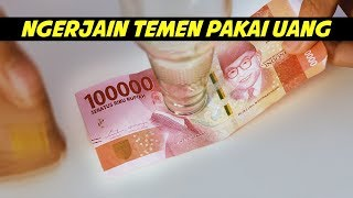 Video 5 TRICK UANG MP3, 3GP, MP4, WEBM, AVI, FLV September 2019
