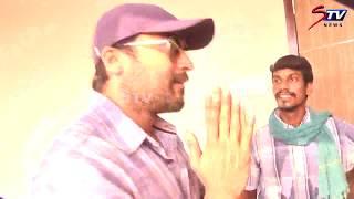 Video Actor Surya @Thana Serndha Kootam movie FDFS@ Kasi Theatre| Suriya | Anirudh l Vignesh ShivN|STV MP3, 3GP, MP4, WEBM, AVI, FLV Januari 2018