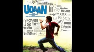 Nonton Udaan   Official Trailer  Hq  Film Subtitle Indonesia Streaming Movie Download