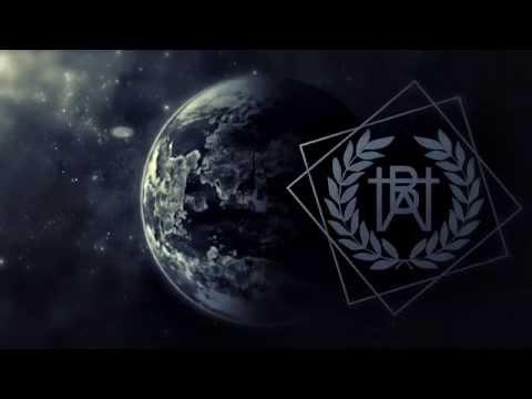 With Bleeding Hands - Worlds Enemy (Lyrics Video)