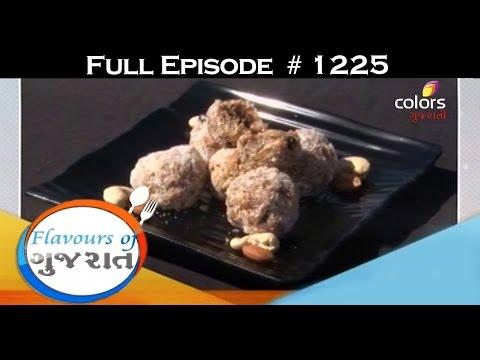 Flavours-Of-Gujarat-01-03-2016