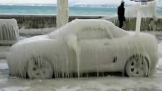 Weird Car Crashes www.cashforkindness.com