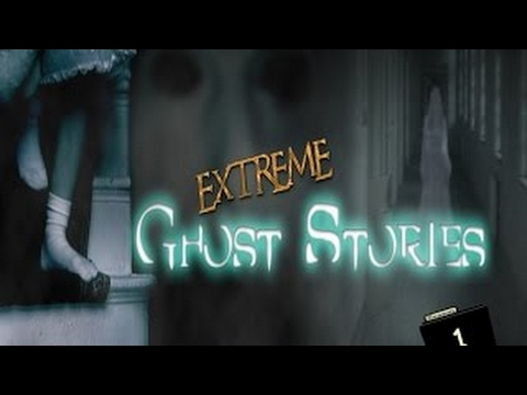 Extreme Ghost Stories - Season 1 Episode 2 They Never Left