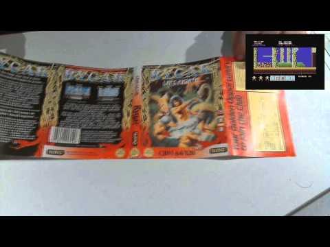 10 - Mercatino - Playstation Commodore 64 e Atari Lynx!