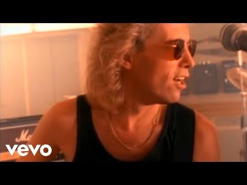 Tekst piosenki Scorpions - Tease Me Please Me po polsku