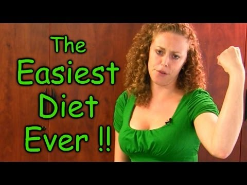 diet tips - Friend us: https://www.facebook.com/psychetruthvideos Easiest Diet & Weight Loss EVER! Lose Weight Healthy Easy Dieting Tips | Psychetruth Nutrition Info Rel...