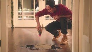 Top 10 New Zach King Amazing Magic Tricks - New Best of Zach King Magic