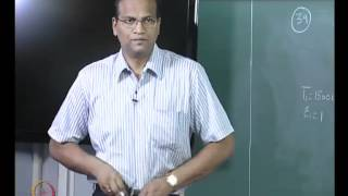 Mod-01 Lec-30 Enclosure Analysis In The Presence Of Absorbing/ Emitting Gas