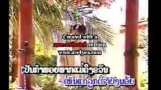 Video Sombat Kheokhamdy, Lao Song MP3, 3GP, MP4, WEBM, AVI, FLV Juni 2018