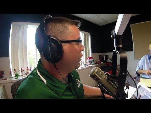 Video thumbnail: Radio Raider