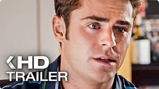 Nonton MIKE AND DAVE NEED WEDDING DATES Trailer 2 German Deutsch (2016) Film Subtitle Indonesia Streaming Movie Download
