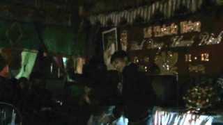 Đám Cưới Trúc Sơn-Tiên Tân -Duy Tiên -Hà Nam ( Đình Đông&Thanh Bình ) No 3