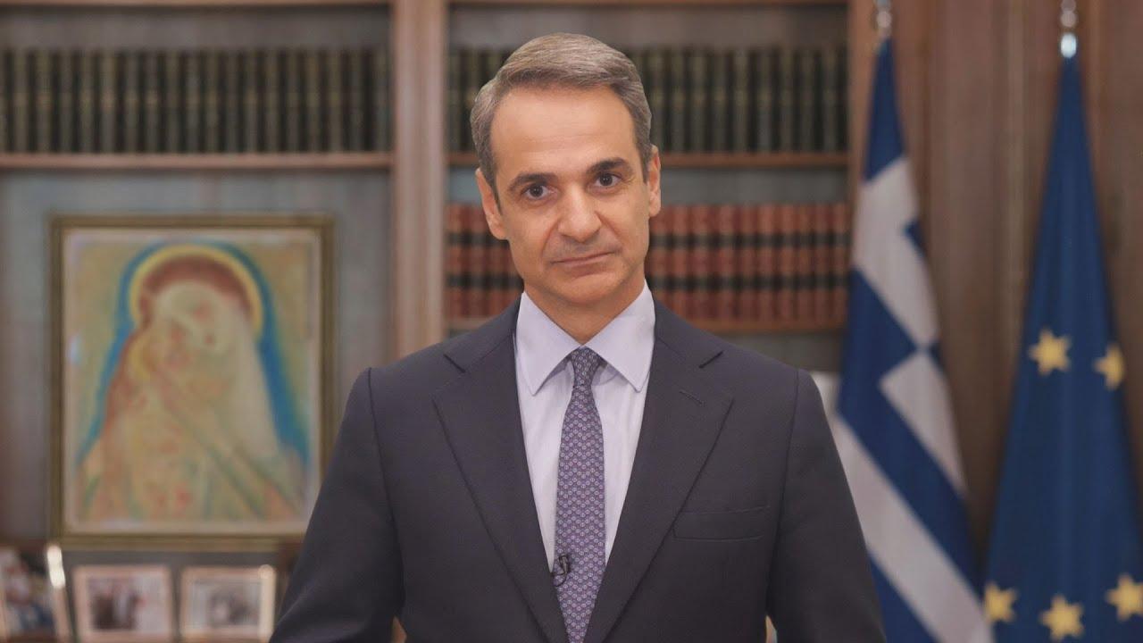 Οι Έλληνες αποδείξαμε ότι μπορούμε να υπερασπιζόμαστε τα σύνορά μας, που είναι και ευρωπαϊκά σύνορα