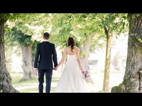 Videos de amor - Amarse con los ojos abiertos Reflexiones de parejas novios amor