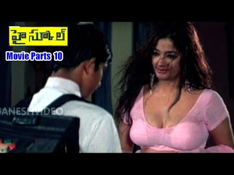 Video Kiran hot mallu aunty showing boobs and navel and cleavage| Mastuu Maya download in MP3, 3GP, MP4, WEBM, AVI, FLV January 2017