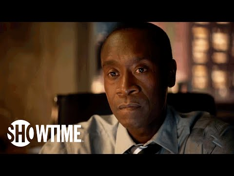 House of Lies Season 5 (Promo)