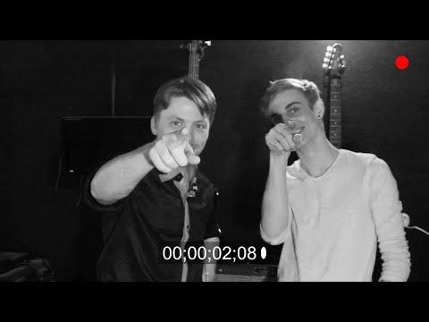 СТОП КАДР - видеоприглашение на Мой М.И.Р. (24.03.2018) видео онлайн