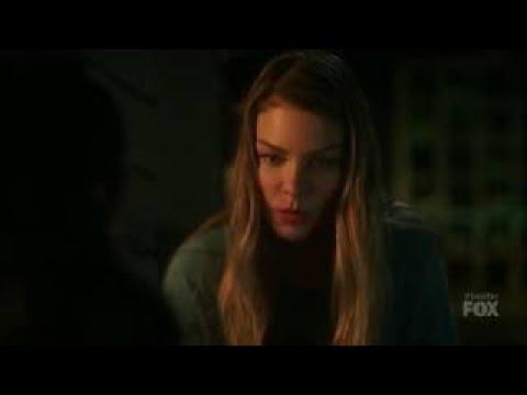"Lucifer 3x08 Ending Scene Season 3 Episode 8 HD ""Chloe Does Lucifer"""