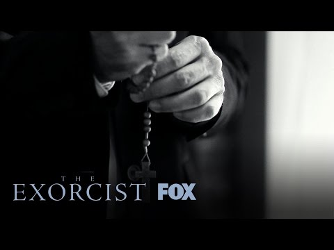 The Exorcist Season 1 (Opening Sequence)