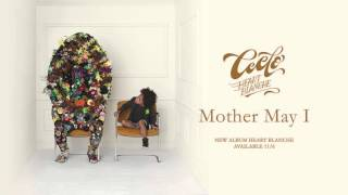 Music Therapy | Mother May I