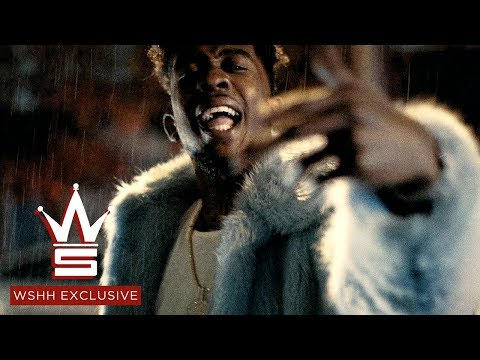 Desiigner & Don Q – Trap Phone