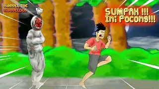 Video kartun hantu lucu ep. 38 - Sumpah ini Pocong MP3, 3GP, MP4, WEBM, AVI, FLV Mei 2019