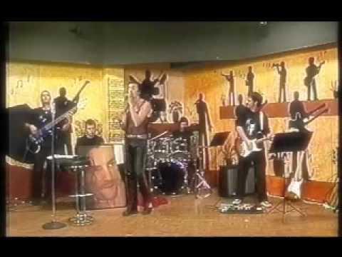 , title : 'Walter Farina in un Mix dall'album No Mamma No di Renato Zer'