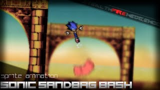Sonic's glad he jumped off that planeWas demotivated so to get animating again, made a bash(again ik im sry). Im also trying to work on some issues that were pointed out to me, idk if im doing too well at it tho so blear with me.Overall i had fun making this. :D Enjoy.(P.S - Made a lil physics error, at one point, sry bout that)DeviantArt Link: http://stealthfirehedgehog.deviantart.com/art/Sonic-Bash-Practice-Motivation-Restore-470316499?ga_submit_new=10%253A1406323660Song: Au5 & Fractal - Smoke https://www.youtube.com/watch?v=mO4noaUBlk4Credits: Sega, Au5, FractalI dont own anything, i just animated the video