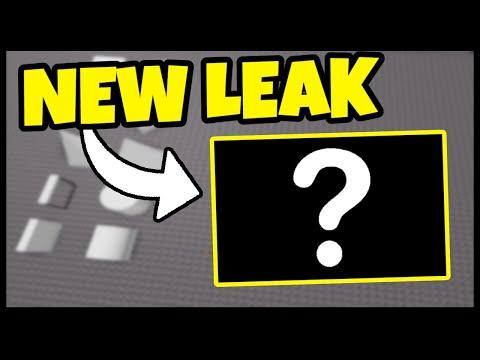 *NEW LEAK!!* PIGGY GAMEMODE LEAKED!! | Roblox Piggy NEW UPDATE