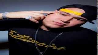 Dj Scuff - Hoy Se Va Beber (Blend Remix)