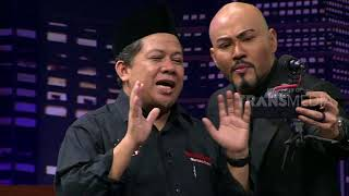 Video FAHRI HAMZAH STAND UP COMEDY | HITAM PUTIH  (10/03/18) 3-4 MP3, 3GP, MP4, WEBM, AVI, FLV Maret 2018