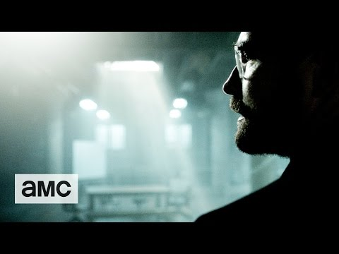 Halt and Catch Fire 3.10 Clip