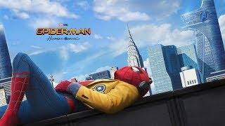 Homem-Aranha: De Volta ao Lar no GTA 5?! (Inacreditável) spider man homecomingcompartilhe o link e receba o salve na live https://goo.gl/iGGbz8♥ Página do FACEBOOK https://goo.gl/J3V37o♥ Facebook : https://goo.gl/yLBKK2♥ Twitter : https://goo.gl/lxag8P♥ Instagram : https://goo.gl/8qD7MiGRUPO NO FACEBOOK► GTA V BRASIL : https://goo.gl/o39njN